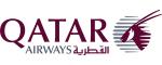 ручная кладь qatar airways