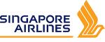 Ручная кладь и багаж в Сингапурские авиалинии