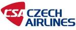 Ручная кладь Чешские авиалинии