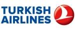 Ручная кладь нормы багажа Турецкие авиалинии