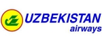 ручная кладь и багаж Узбекистон эйрлайнс